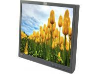 "IBM 9320-HB1 - Grade B - No Stand - 20.1"" LCD Monitor"