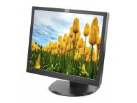"IBM 9320-HB1 20.1"" Black LCD Monitor - Grade B"