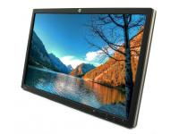 """HP ZR2440W - Grade A - 24"""" Widescreen IPS LCD Monitor No Stand"""