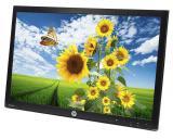 "HP ZR2330w 23"" Widescreen LED Monitor - Grade A - No Stand"