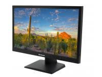 "IBM Lenovo LS2023w 3778HB2 20"" Widescreen LED LCD Monitor - Grade A"
