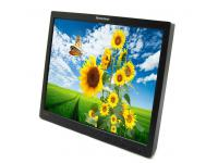 "IBM Lenovo L174 9227 AE1 ThinkVision 17"" LCD Monitor - Grade A - No stand"