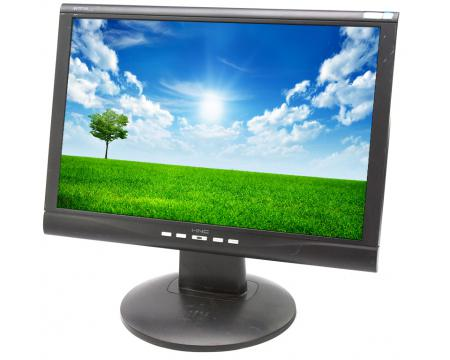 I-INC MONITOR IW171A DRIVERS FOR PC