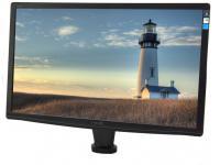 "I-INC HSG1082 24"" LCD Monitor - Grade C - No Stand"