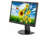 "IBM Lenovo ThinkVision L2251P 22"" Widescreen LCD Monitor - Grade C"