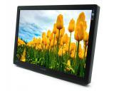 "I-INC HSG1065 28"" Widescreen LCD Monitor - Grade C"