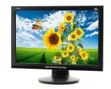 "KDS K92bw 19"" Widescreen LCD Monitor - Grade B"