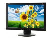 "KDS K92bw 19"" Widescreen LCD Monitor - Grade B"