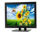 "IBM ThinkVision L200p 6736-HC9 20"" LCD Monitor - Grade B"
