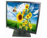 "IBM ThinkVision L191P 19"" Black LCD Monitor - Grade A"