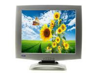 "KDS Rad-9p - Grade C - 19"" LCD Monitor"