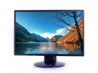 "KDS 2200W - Grade B - 22"" Widescreen LCD Monitor"