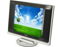 """Insignia NS-15LCD 15"""" LCD Monitor - Grade B"""