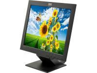 "IBM ThinkVision L170 9818-AC0 - Grade A - 17"" LCD Monitor"