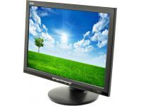 "KDS K-92MDWb1 - Grade B - 19"" Widescreen LCD Monitor"
