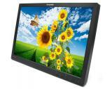 "IBM / Lenovo L200p 6736-HC9 ThinkVision - Grade A - No Stand - 20"" LCD Monitor"
