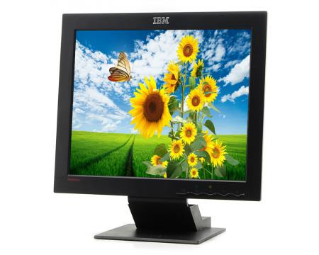 IBM L170 MONITOR WINDOWS 8.1 DRIVER