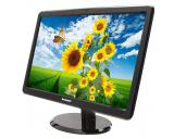 "Lenovo  Thinkvision LS221 21.5"" Widescreen LED LCD Monitor - Grade A"