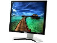 "Dell 1707FP 17"" LCD Monitor  - Grade A"