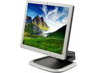 """HP LA1751g 17"""" LCD Monitor - Grade A"""