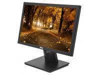 """Dell E1916H - 19"""" Widescreen LED LCD Monitor"""