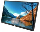 "Dell P2317H 23"" LED LCD Monitor -  Grade A - No Stand"