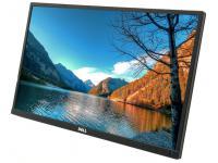 """Dell P2317H 23"""" LED LCD Monitor - Grade B - No Stand"""