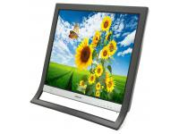 "Sony SDM-HS95P 19"" LCD Monitor - Grade C"