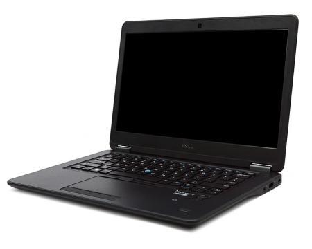 """Dell Latitude E7450 14"""" TouchScreen Laptop Intel Core i7 (5600U) 2.6GHz 4GB DDR3 128GB - Cosmetic Damage"""