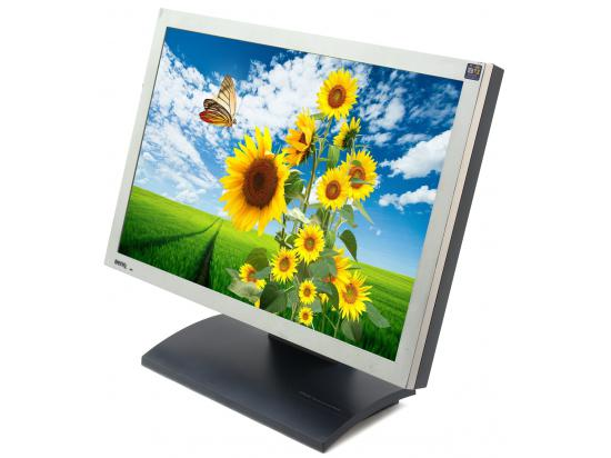 "BenQ FP92W 19"" Widescreen LCD Monitor - Grade A"
