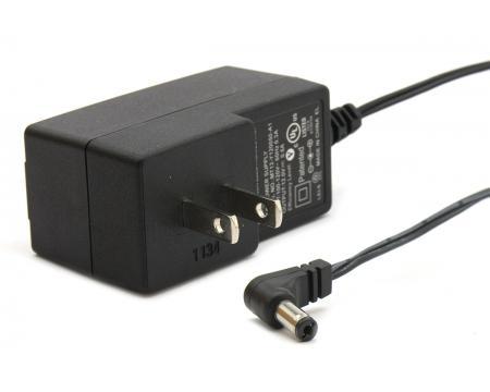Generic AT&T 1070 12V Power Supply