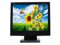 """NEC AccuSync LCD51V 15"""" LCD Monitor  - Grade A"""
