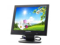 """Mitsubishi DiamondPoint V50LCD 15"""" LCD Monitor - Grade B"""