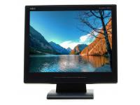 """NEC AccuSync LCD51V 15"""" LCD Monitor - Grade B"""