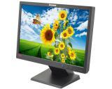 "Lenovo Thinkvision L194 19"" Widescreen Black LCD Monitor - Grade B"