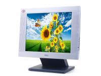 """Mag Innovision LT565 15"""" LCD Monitor - Grade B"""