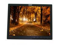 "Lenovo ThinkVision L151p 15"" LCD Monitor - Grade A - No Stand"
