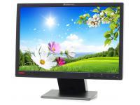 """Lenovo L197 19"""" Widescreen LCD Monitor - Grade A"""