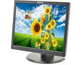 "Lenovo Thinkvision L1700P 17"" LCD Monitor - Grade B"
