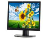 "Lenovo L1900PA 19"" LCD Monitor - Grade A"