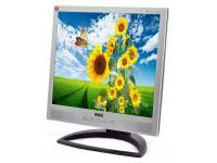 """Mag Innovision LT776s - Grade B - 17"""" LCD Monitor"""