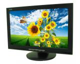 "KDS 700W 17"" Widescreen LCD Monitor - Grade A"