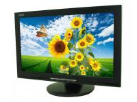 "KDS 700W 17"" Widescreen LCD Monitor - Grade A"