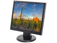 "NEC Accusync LCD73VXM 17"" LCD Monitor"