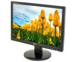 "LG W1942TQ - Grade A - 19"" Widescreen LCD Monitor"