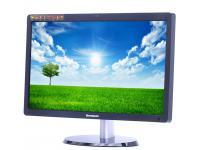 """Lenovo L215pw - Grade A - 22"""" Widescreen LCD Monitor"""