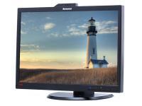 "Lenovo L2251x - Grade A - 22"" Widescreen LED LCD Monitor"