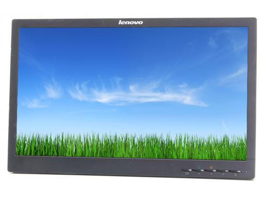 """Lenovo LS1922wA - Grade A - No Stand - 19"""" Widescreen LCD Monitor"""