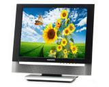 """Magnavox 15MF400T - Grade B - 15"""" LCD Monitor"""