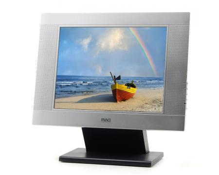 DRIVERS FOR MAG INNOVISION LCD